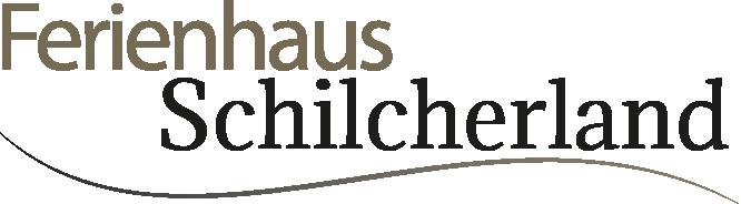 Ferienhaus Schilcherland